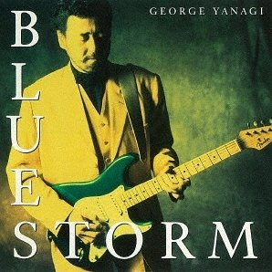 Bluestorm [SHM-CD]