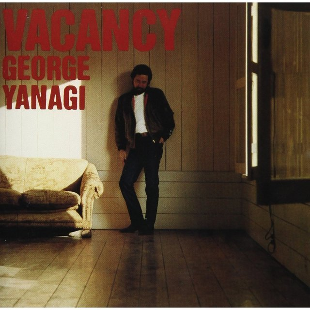 Vacancy [SHM-CD]
