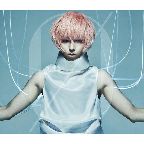 Zero [CD+Blu-ray]