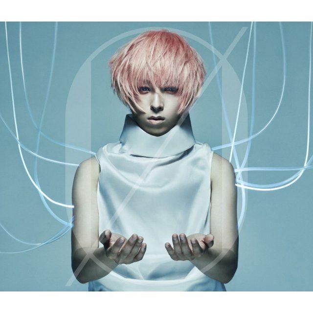 Zero [CD+DVD]