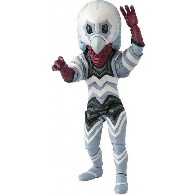 S.H.Figuarts Ultra Seven: Alien Guts