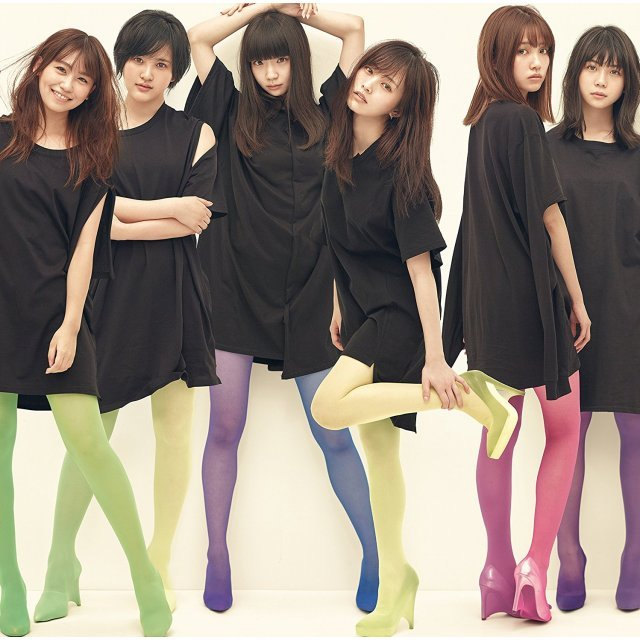 11 Gatsu No Anklet [CD+DVD Limited Edition Type C]