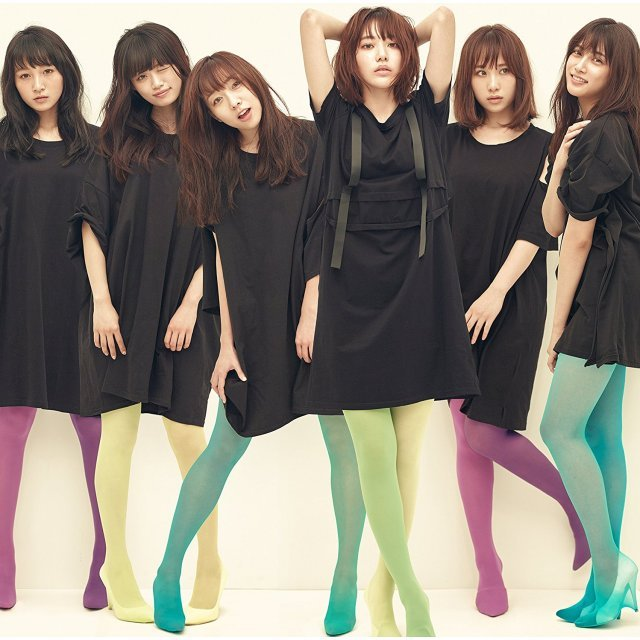 11 Gatsu No Anklet [CD+DVD Limited Edition Type D]