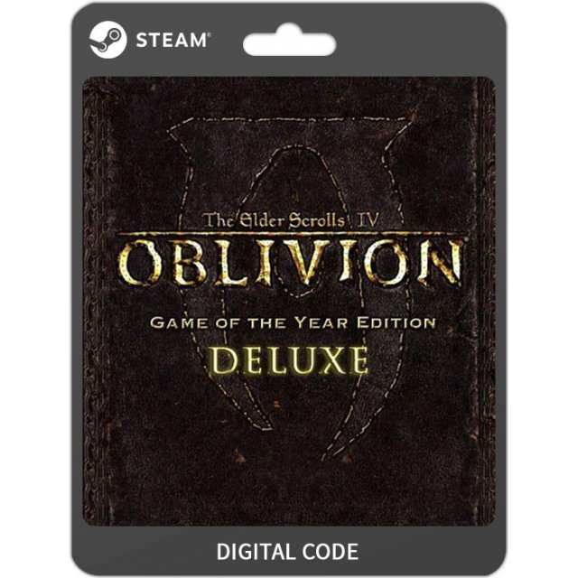 JAPAN The Elder Scrolls IV Oblivion Navigation Guide