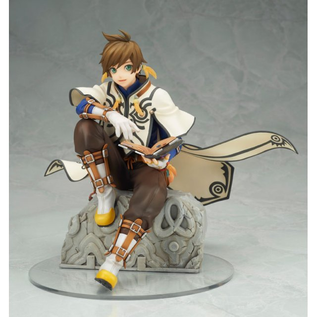 Tales of Zestiria the X Altair 1/7 Scale Pre-Painted Figure: Sorey
