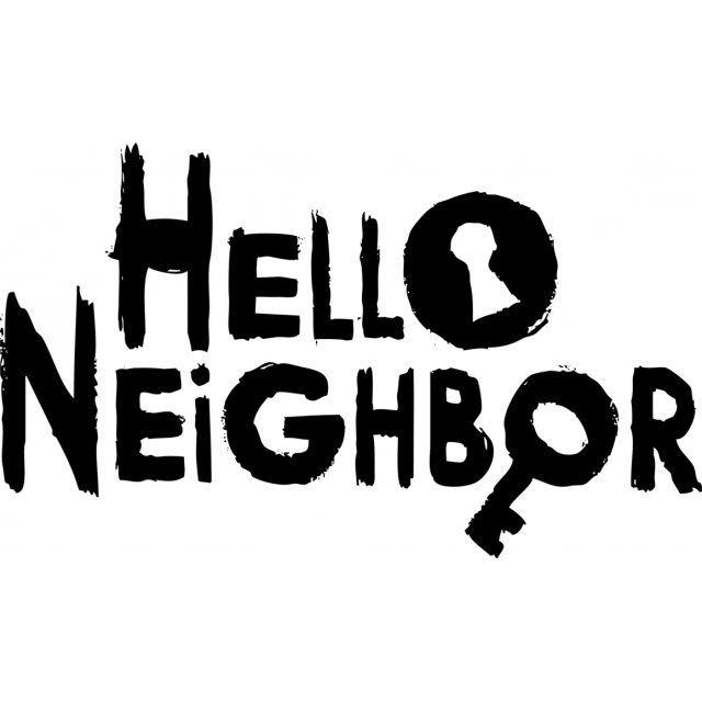 Hello neighbor 5590951gp6alvr games hello neighbor stopboris Gallery