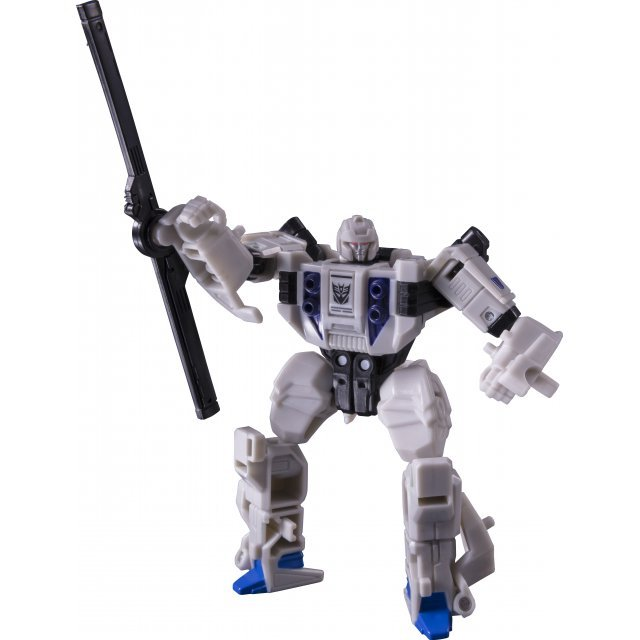 Power of the Primes Transformers: PP-29 Decepticon Battleslash