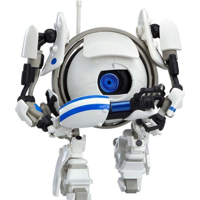 Nendoroid No. 915 Portal 2: Atlas
