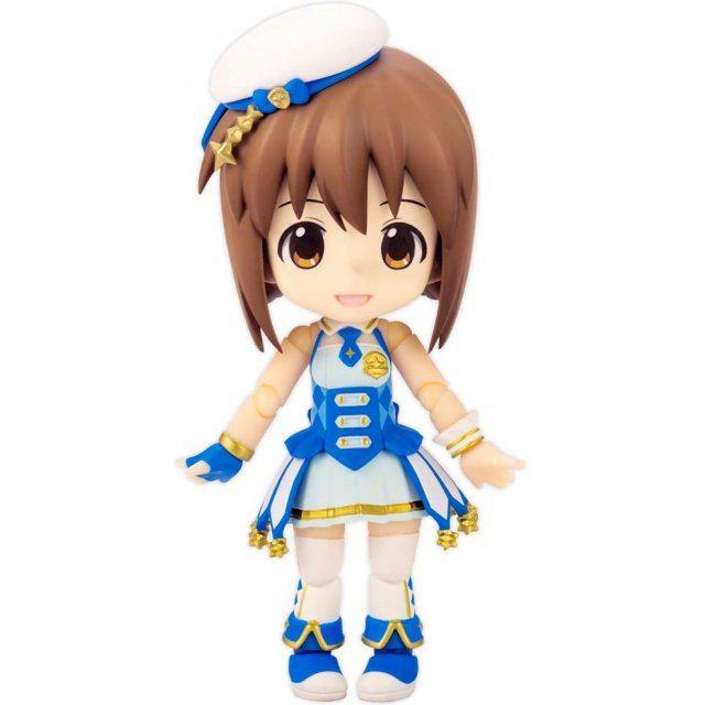 Cu-poche The Idolmaster: Yukiho Hagiwara Twinkle Star