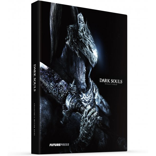 Dark Souls  Guide
