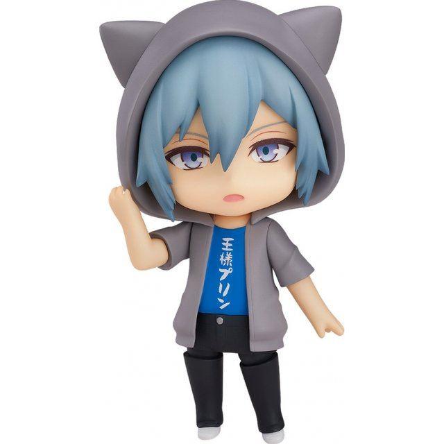 Nendoroid No. 926 IDOLiSH7: Tamaki Yotsuba [Good Smile Company Online Shop Limited Ver.]