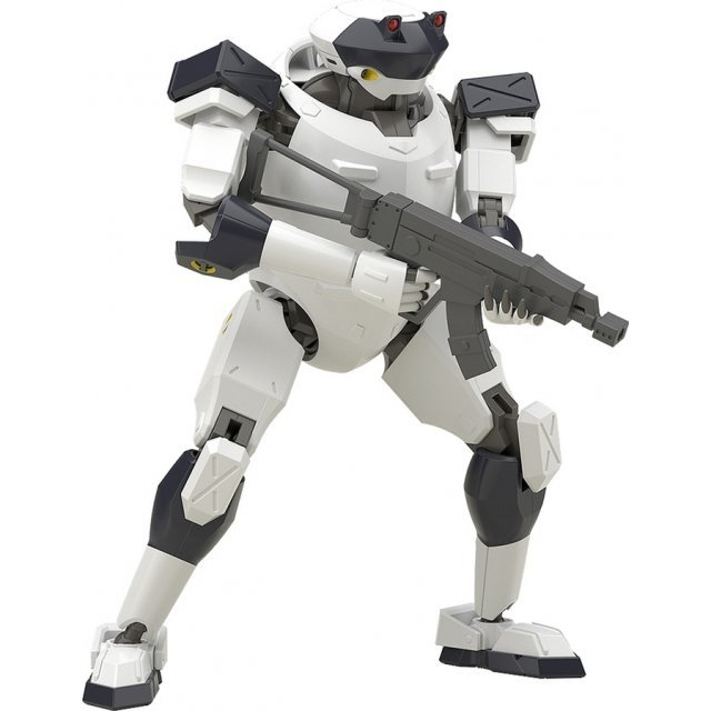 Full Metal Panic Invisible Victory - Savage