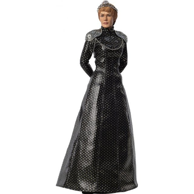 Game of Thrones 1/6 Scale Action Figure: Cersei Lannister