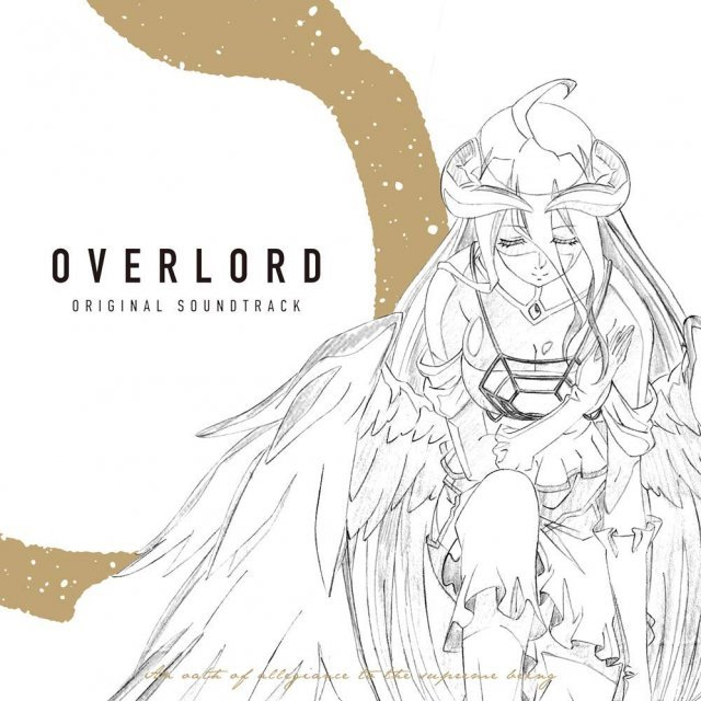 Overlord Original Soundtrack