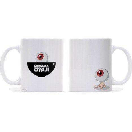 GeGeGe no Kitaro - Mug