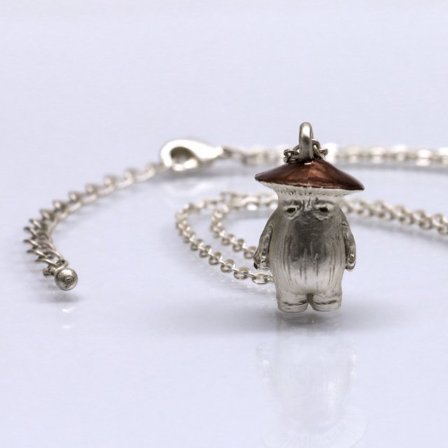 Dark souls torch torch mushroom parent pendant aloadofball Image collections
