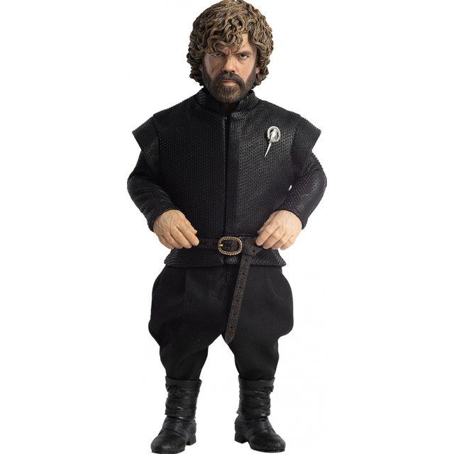 Game of Thrones 1/6 Scale Action Figure: Tyrion Lannister (Season 7)
