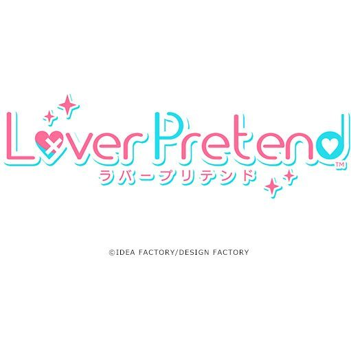 LoverPretend