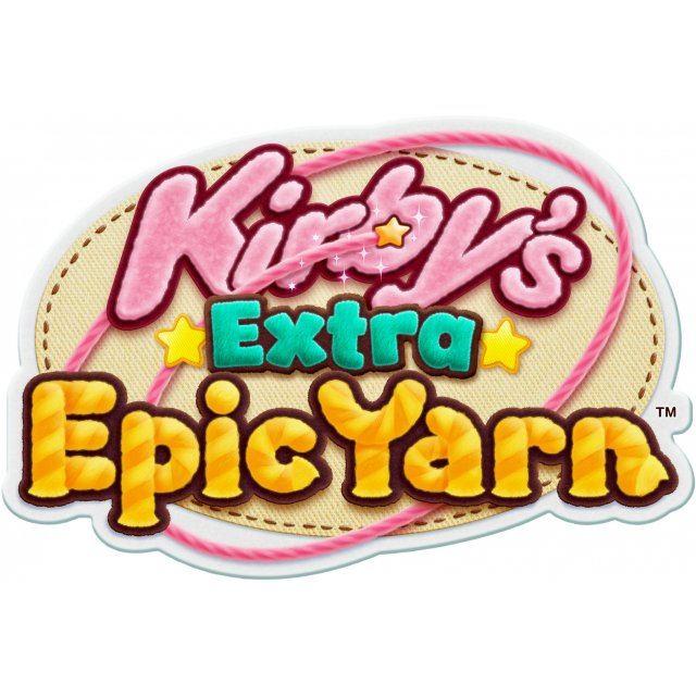 Keito no Kirby Plus