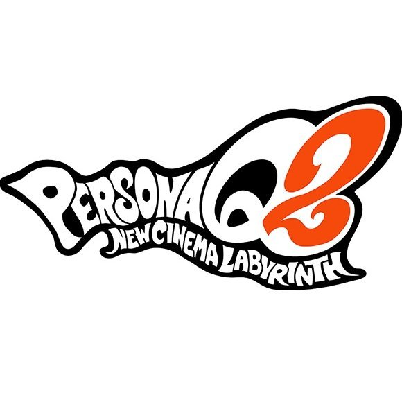 Persona Q2: New Cinema Labyrinth (Japanese Subs)