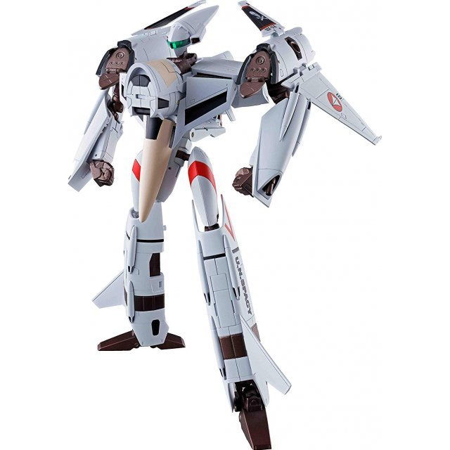 HI-METAL R The Super Dimension Fortress Macross Flash Back 2012: VF-4 Lightning III