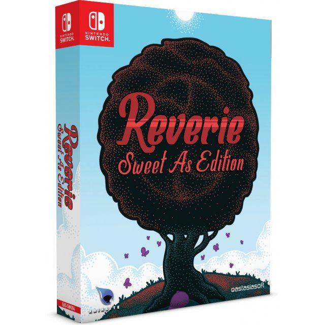 [PRECO] Les Jeux PLAY-ASIA edition limitée Reverie-limited-edition-579069.19