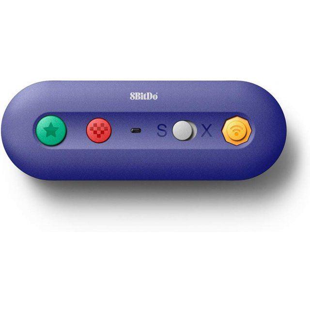 8bitdo-gbros-wireless-adapter-for-switch-580441.1.jpg