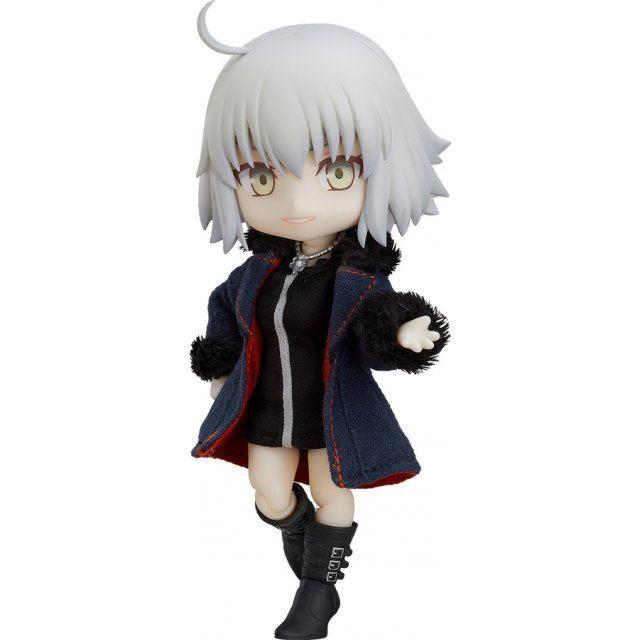 Nendoroid Doll Fate/Grand Order: Avenger/Jeanne d'Arc (Alter) Shinjuku Ver.