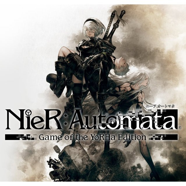 nier-automata-game-of-the-yorha-edition-