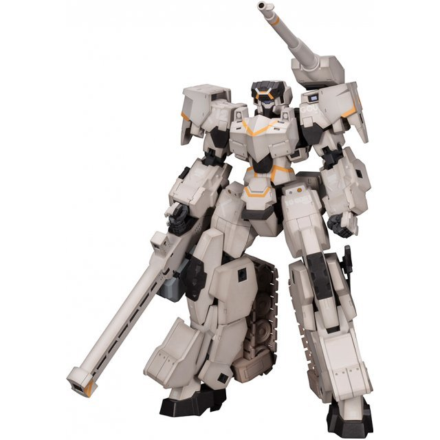 Frame Arms 1/100 Scale Model Kit: Type 32 Model 1 Gourai Kai