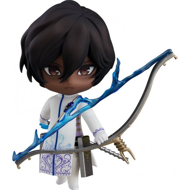 Nendoroid No. 1056 Fate/Grand Order: Archer/Arjuna