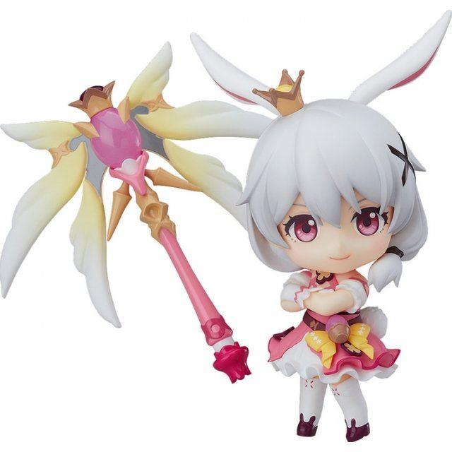 Nendoroid No. 1057 Honkai Impact 3rd: Theresa Magical Girl TeRiRi Ver. [GSC Online Shop Exclusive Ver.]