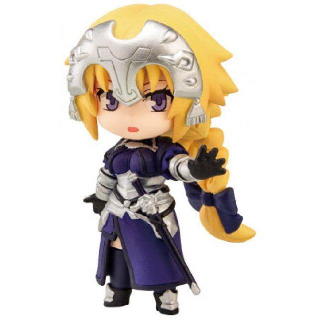 Toy'sworks Collection Niitengo Premium Fate/Apocrypha: Black Faction Ruler