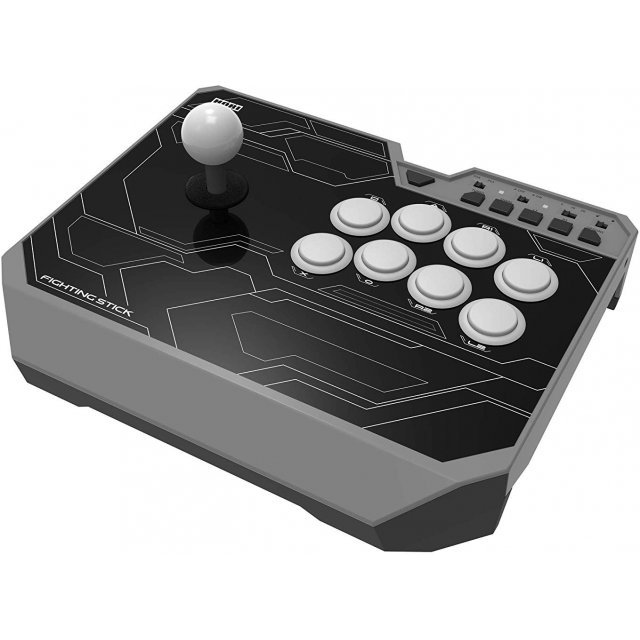Fighting Stick for PlayStation 4/PlayStation 3/PC