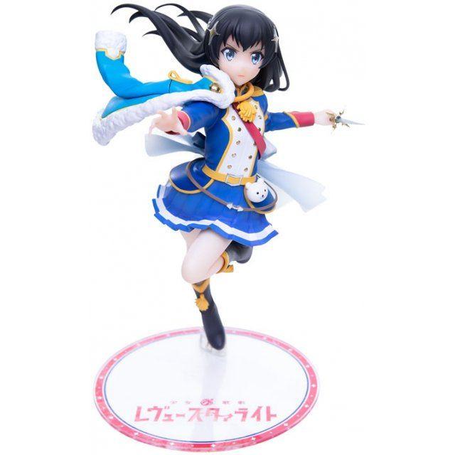 Shoujo Kageki Revue Starlight 1/7 Scale Pre-Painted Figure: Hikari Kagura