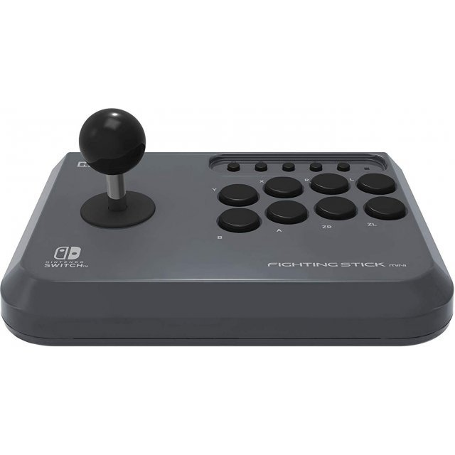 Fighting Stick Mini for Nintendo Switch