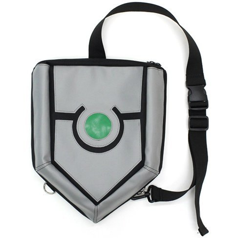 The Rising Of The Shield Hero Small Shield Bag