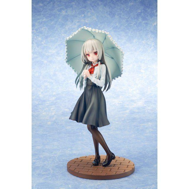 Tonari no Kyuuketsuki-san 1/7 Scale Pre-Painted Figure: Sophie Twilight