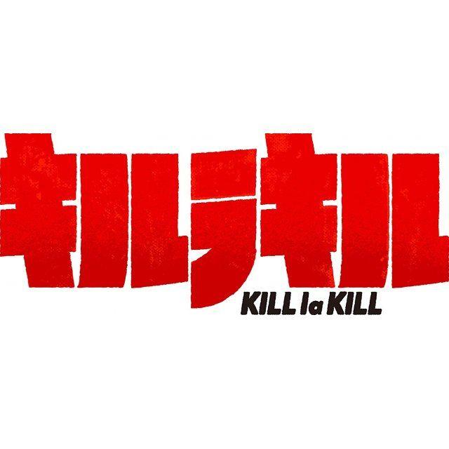 KILL LA KILL COMPLETE SOUNDTRACK