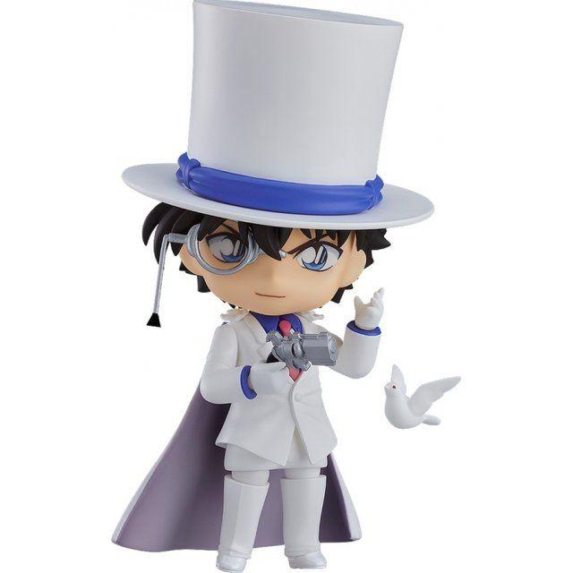 Nendoroid No. 1412 Detective Conan: Kid the Phantom Thief