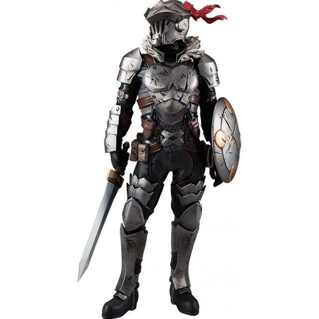 Goblin Slayer: Pop Up Parade Goblin Slayer
