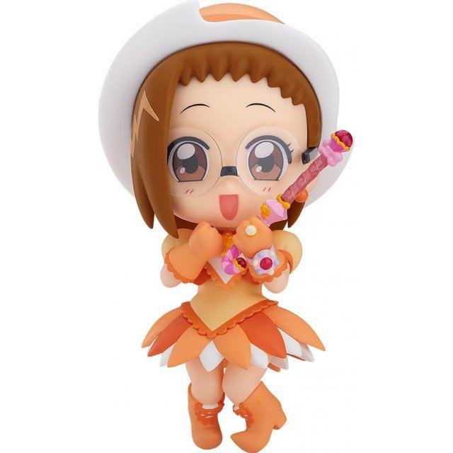 Nendoroid No. 1132 Magical DoReMi 3: Hazuki Fujiwara [Good Smile Company Online Shop Limited Ver.]