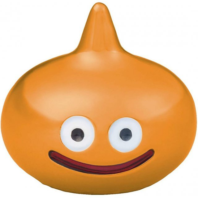 Dragon Quest Metallic Monsters Gallery: She-slime (Re-run)