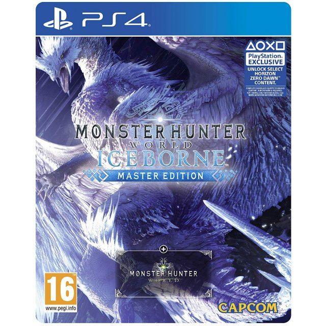 monster-hunter-world-iceborne-master-edi
