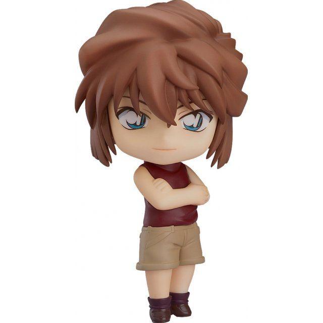 Nendoroid No. 1140 Detective Conan: Ai Haibara