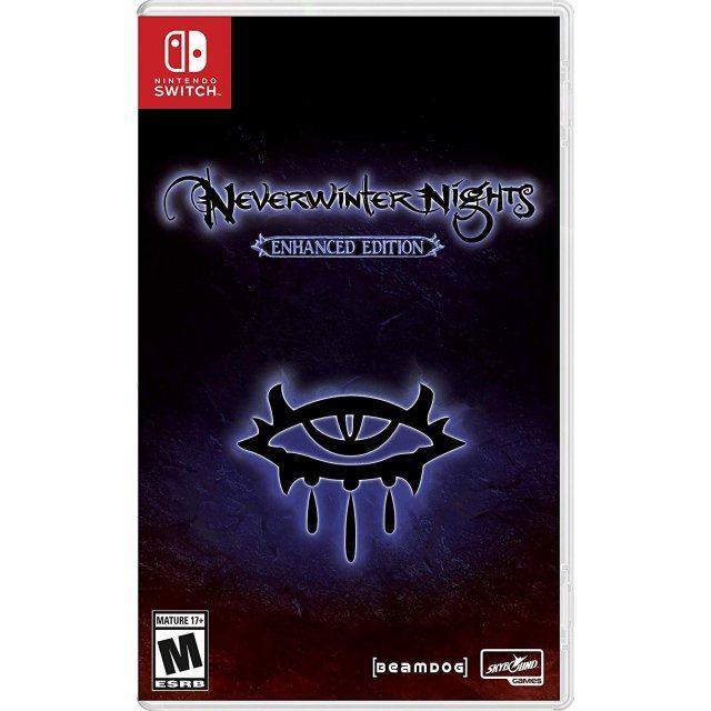 Neverwinter Nights [Enhanced Edition]