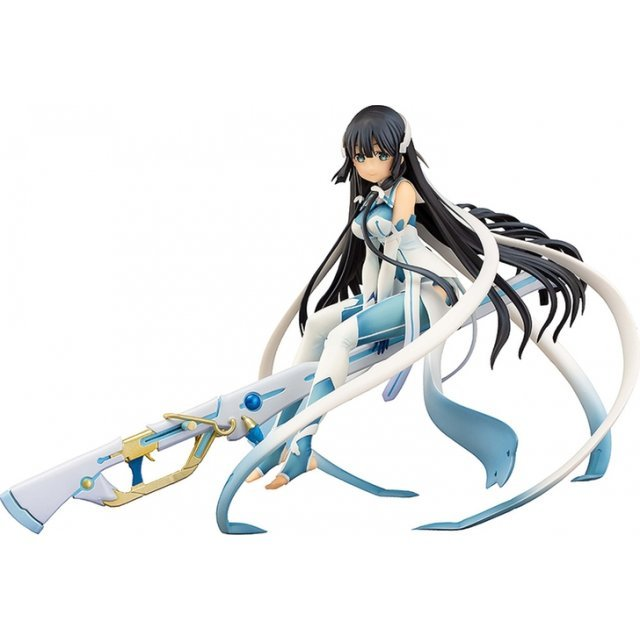 Yuki Yuna is a Hero 1/8 Scale Pre-Painted Figure: Mimori Togo