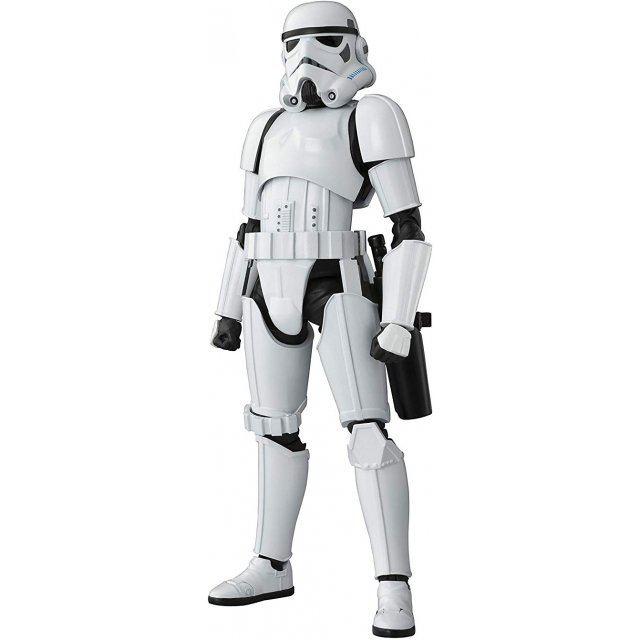 S.H.Figuarts Star Wars Episode 4 A New Hope: Stormtrooper