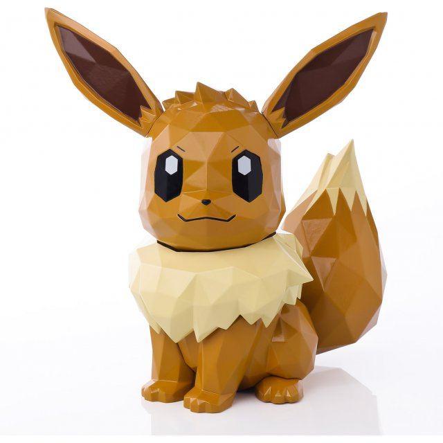 POLYGO Pokemon: Eevee