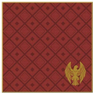 Fire Emblem Three Houses Hand Towel 01 Adler Classe